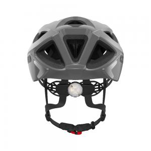 ABUS-ADURO-2.0-Road-Bisiklet-Kaskı-glare-silver-2.jpg