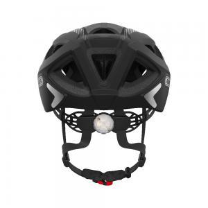 ABUS-ADURO-2.0-Road-Bisiklet-Kaskı-race-black-2.jpg