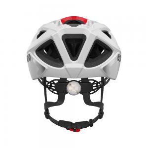 ABUS-ADURO-2.0-Road-Bisiklet-Kaskı-race-white-2.jpg