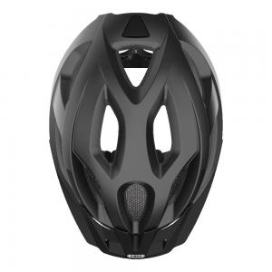 ABUS-ADURO-2.0-Road-Bisiklet-Kaskı-titan-4.jpg
