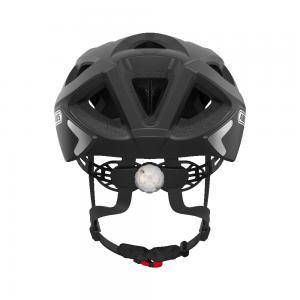 ABUS-ADURO-2.0-Road-Bisiklet-Kaskı-titan-2.jpg