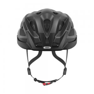 ABUS-ADURO-2.0-Road-Bisiklet-Kaskı-titan-3.jpg