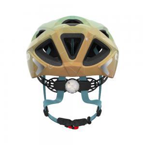 ABUS-ADURO-2.0-Road-Bisiklet-Kaskı-blue-art-2.jpg