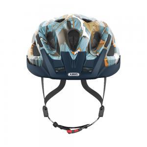ABUS-ADURO-2.0-Road-Bisiklet-Kaskı-blue-palm-3.jpg