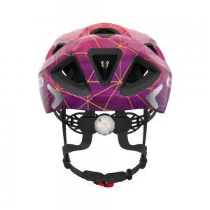 ABUS-ADURO-2.0-Road-Bisiklet-Kaskı-gold-prism-2.jpg