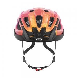 ABUS-ADURO-2.0-Road-Bisiklet-Kaskı-gold-prism-3.jpg