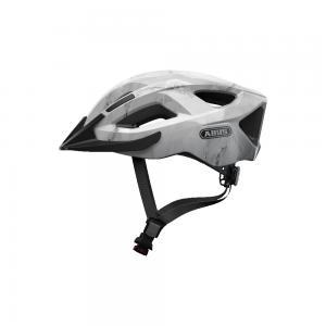 ABUS-ADURO-2.0-Road-Bisiklet-Kaskı-grey-marble-1.jpg