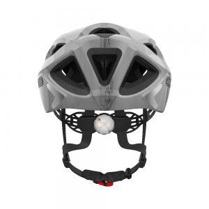 ABUS-ADURO-2.0-Road-Bisiklet-Kaskı-grey-marble-2.jpg