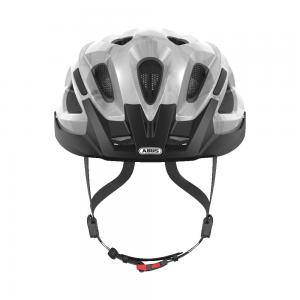 ABUS-ADURO-2.0-Road-Bisiklet-Kaskı-grey-marble-3.jpg
