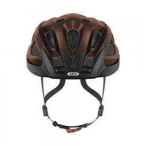 ABUS-ADURO-2.0-Road-Bisiklet-Kaskı-metallic-copper-3.jpg