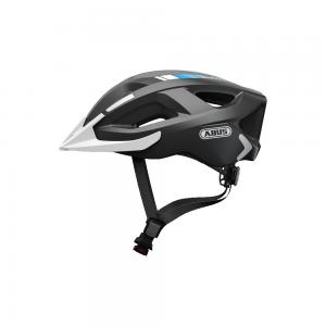 ABUS-ADURO-2.0-Road-Bisiklet-Kaskı-race-grey-1.jpg