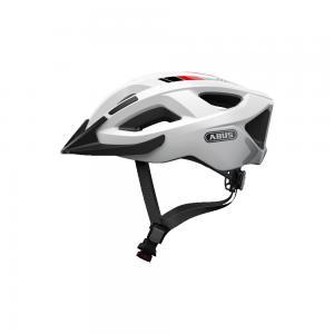 ABUS-ADURO-2.0-Road-Bisiklet-Kaskı-race-white-1.jpg