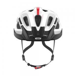 ABUS-ADURO-2.0-Road-Bisiklet-Kaskı-race-white-3.jpg