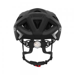 ABUS-ADURO-2.0-Road-Bisiklet-Kaskı-velvet-black-2.jpg