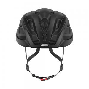 ABUS-ADURO-2.0-Road-Bisiklet-Kaskı-velvet-black-3.jpg