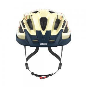 ABUS-ADURO-2.0-Road-Bisiklet-Kaskı-cream-flower-3.jpg