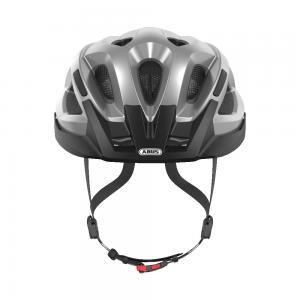 ABUS-ADURO-2.0-Road-Bisiklet-Kaskı-glare-silver-3.jpg