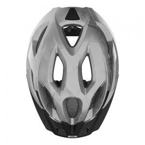 ABUS-ADURO-2.0-Road-Bisiklet-Kaskı-grey-marble-4.jpg