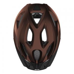 ABUS-ADURO-2.0-Road-Bisiklet-Kaskı-metallic-copper-4.jpg