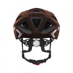 ABUS-ADURO-2.0-Road-Bisiklet-Kaskı-metallic-copper-2.jpg