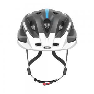 ABUS-ADURO-2.0-Road-Bisiklet-Kaskı-race-grey-3.jpg