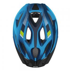 ABUS-ADURO-2.0-Road-Bisiklet-Kaskı-steel-blue-4.jpg