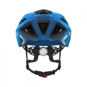 ABUS-ADURO-2.0-Road-Bisiklet-Kaskı-steel-blue-2.jpg