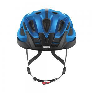 ABUS-ADURO-2.0-Road-Bisiklet-Kaskı-steel-blue-3.jpg