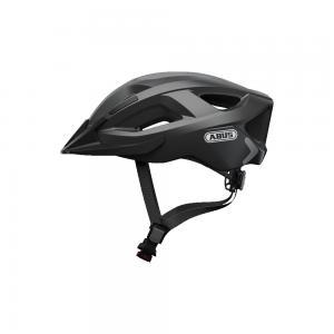 ABUS-ADURO-2.0-Road-Bisiklet-Kaskı-titan-1.jpg