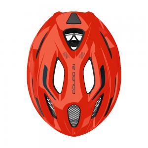 ABUS-ADURO-2.1-Road-Bisiklet-Kaskı-shrimp-orange-4.jpg