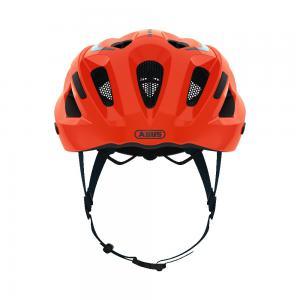 ABUS-ADURO-2.1-Road-Bisiklet-Kaskı-shrimp-orange-3.jpg