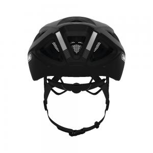 ABUS-ADURO-2.1-Road-Bisiklet-Kaskı-velvet-black-2.jpg