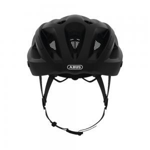 ABUS-ADURO-2.1-Road-Bisiklet-Kaskı-velvet-black-3.jpg