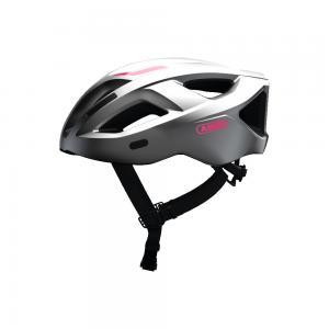 ABUS-ADURO-2.1-Road-Bisiklet-Kaskı-gleam-silver-1.jpg