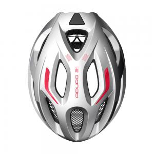 ABUS-ADURO-2.1-Road-Bisiklet-Kaskı-gleam-silver-4.jpg