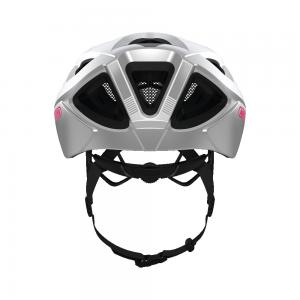 ABUS-ADURO-2.1-Road-Bisiklet-Kaskı-gleam-silver-2.jpg