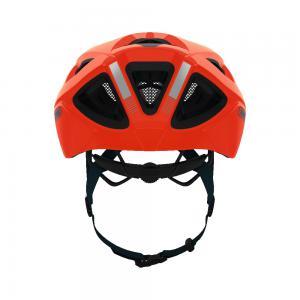 ABUS-ADURO-2.1-Road-Bisiklet-Kaskı-shrimp-orange-2.jpg