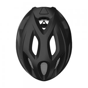 ABUS-ADURO-2.1-Road-Bisiklet-Kaskı-velvet-black-4.jpg