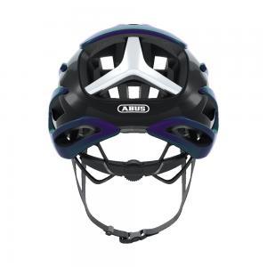 abus-airbreaker-road-bisiklet-kaskı-flip-flop-purple-2.jpg