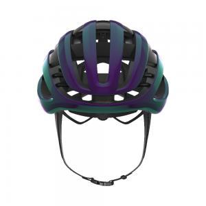 abus-airbreaker-road-bisiklet-kaskı-flip-flop-purple-3.jpg