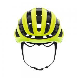 abus-airbreaker-road-bisiklet-kaskı-neon-yellow-3.jpg