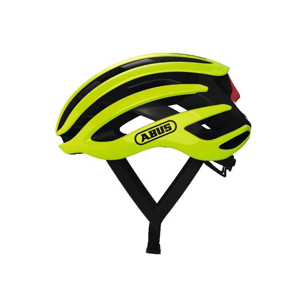 abus-airbreaker-road-bisiklet-kaskı-neon-yellow-1.jpg