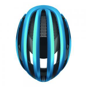 abus-airbreaker-road-bisiklet-kaski-steel-blue-4.jpg