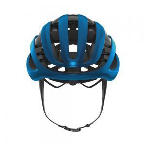 abus-airbreaker-road-bisiklet-kaski-steel-blue-3.jpg