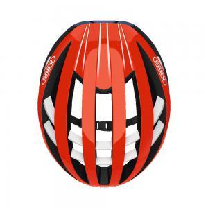 ABUS-Aventor-Road-Bisiklet-Kaskı-shrimp-orange-4.jpg