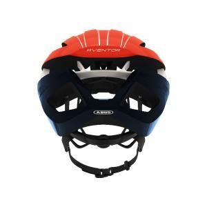 ABUS-Aventor-Road-Bisiklet-Kaskı-shrimp-orange-2.jpg