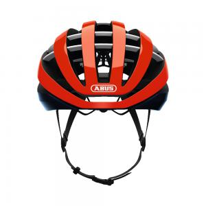ABUS-Aventor-Road-Bisiklet-Kaskı-shrimp-orange-3.jpg