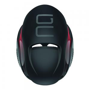 abus-gamechanger-road-bisiklet-kaskı-siyah-kırmızı-4.jpg