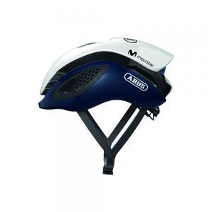 abus-gamechanger-road-bisiklet-kaskı-movistar-team-20-1.jpg