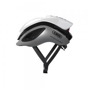 abus-gamechanger-road-bisiklet-kaskı-silver-white-1.jpg